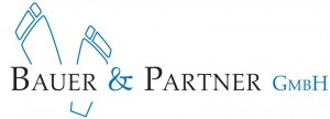 Bauer & Partner GmbH